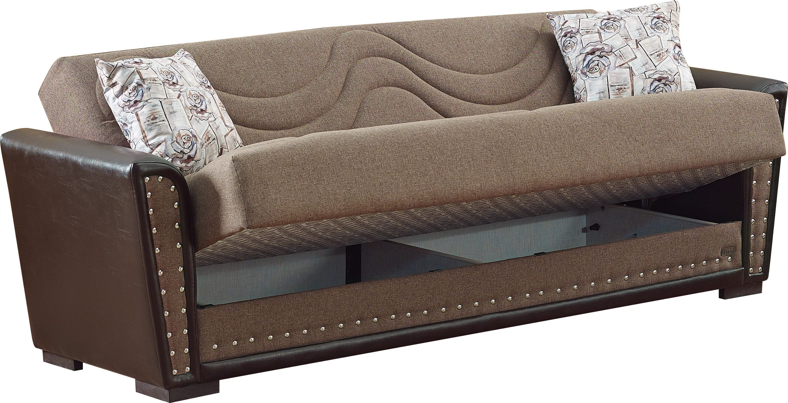 Sofa bed furniture toronto sofa menzilperde net for Sofa bed toronto
