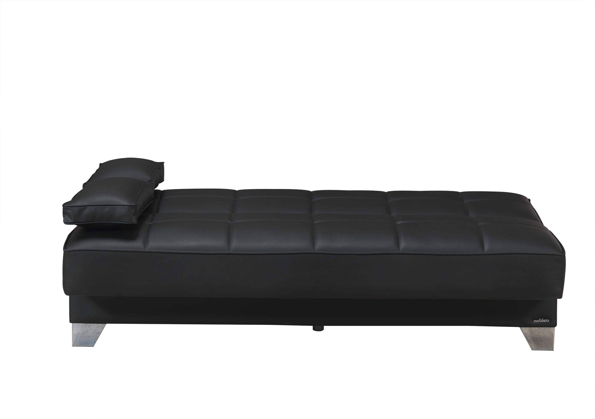 Sofa Beds Nyc Gorgeous Modern Sofa Bed Nyc Furniture Black Leather Sectional Thesofa