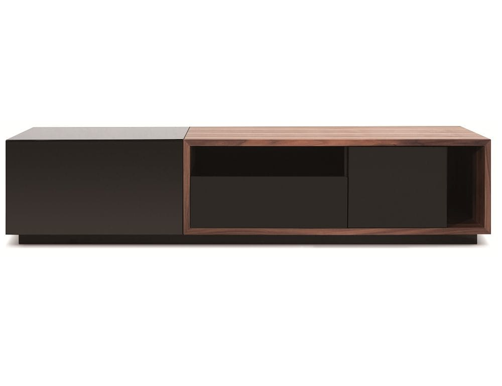 Tv047 modern tv base by j m furniture for All modern furniture