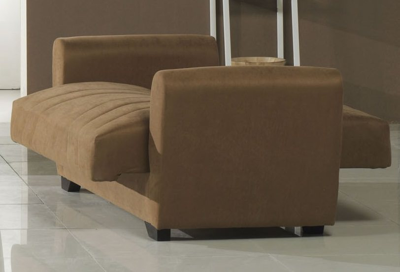 Tampa Loveseat By Empire Furniture Usa