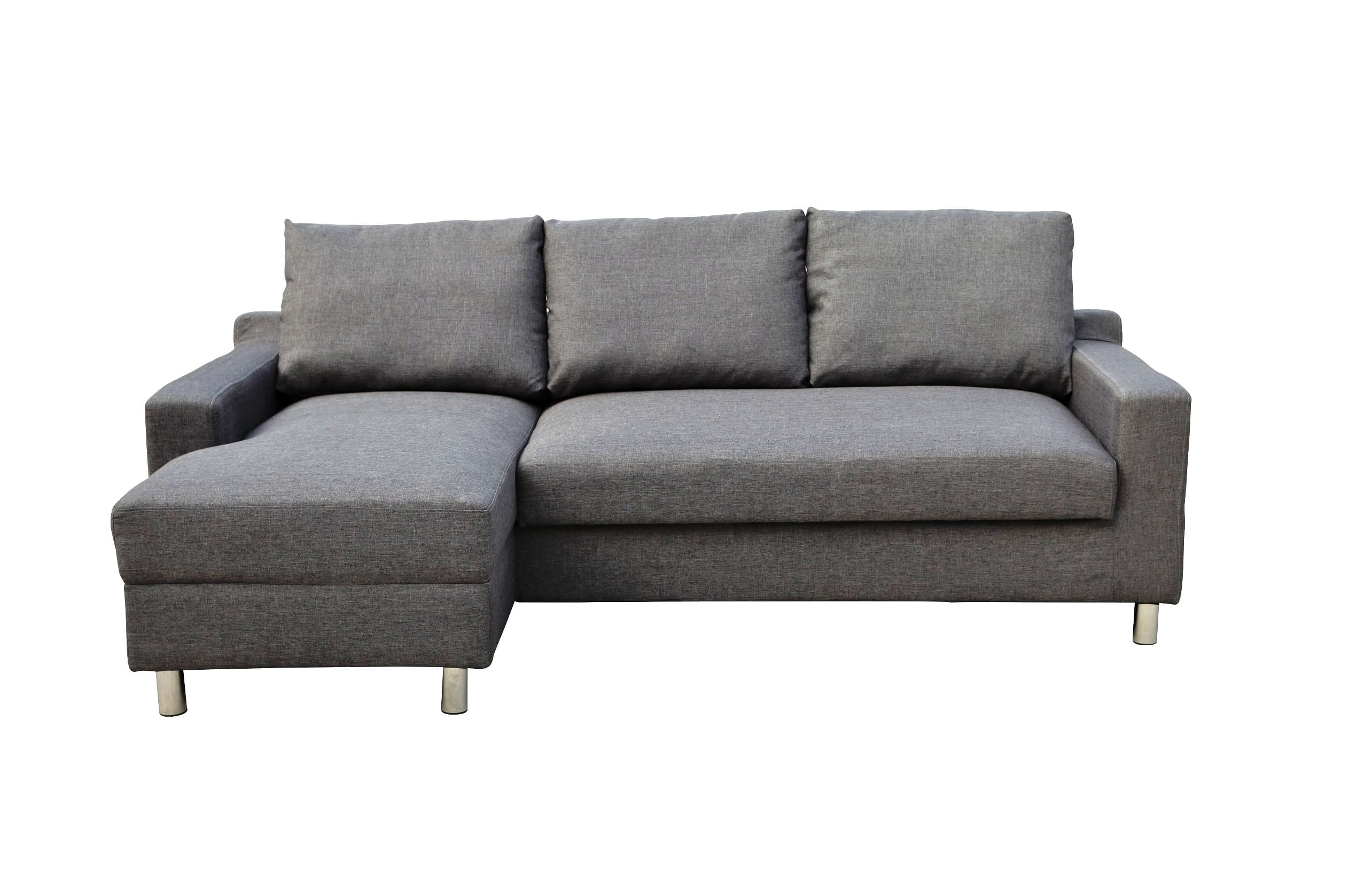 Turin Sectional Sofa by New Spec