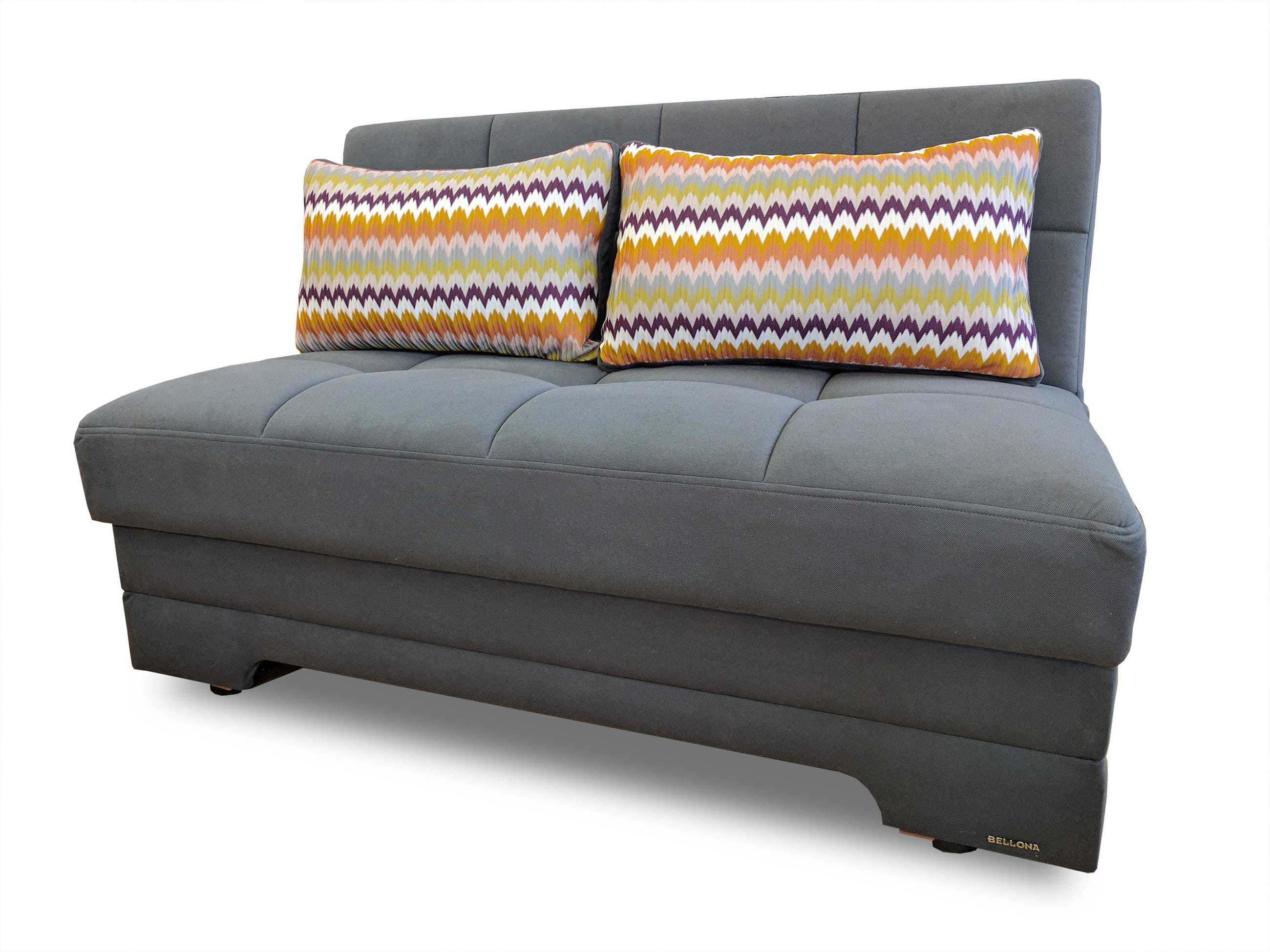 by sofa and loveseat condofurniture sleeper douglas ideas condo new sleepers