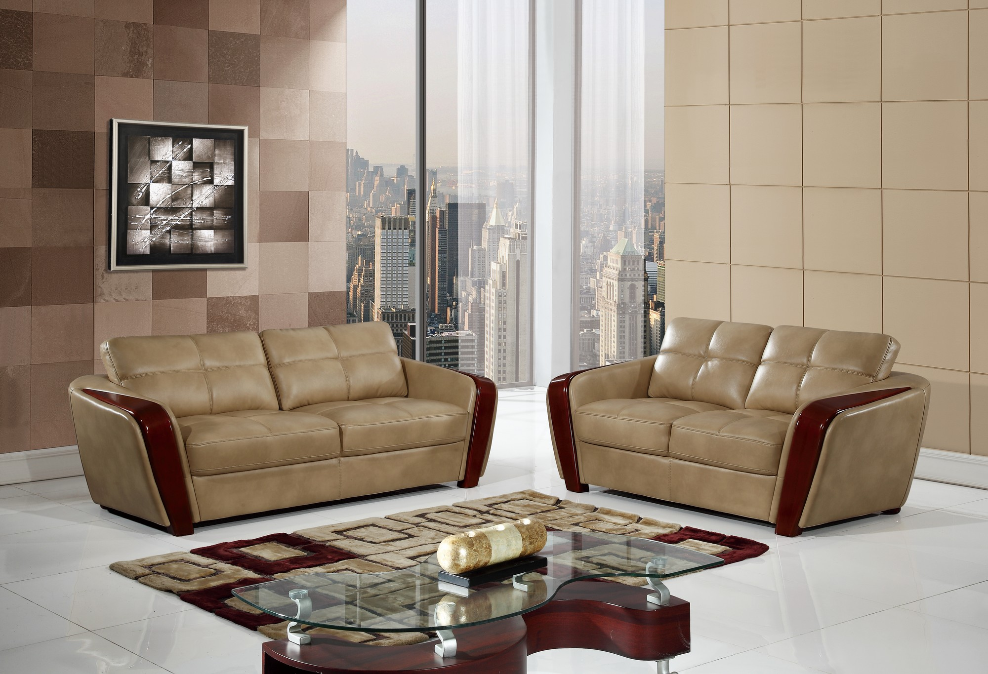 room dining createfullcircle furniture l global com usa sets