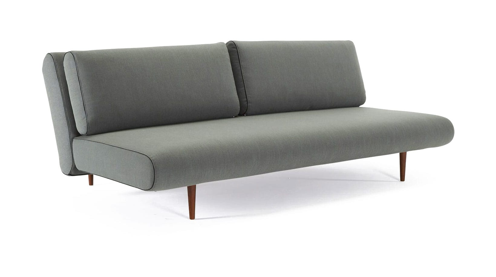 Brilliant Unfurl Lounger Sofa Bed Full Size Elegance Green By Innovation Download Free Architecture Designs Grimeyleaguecom