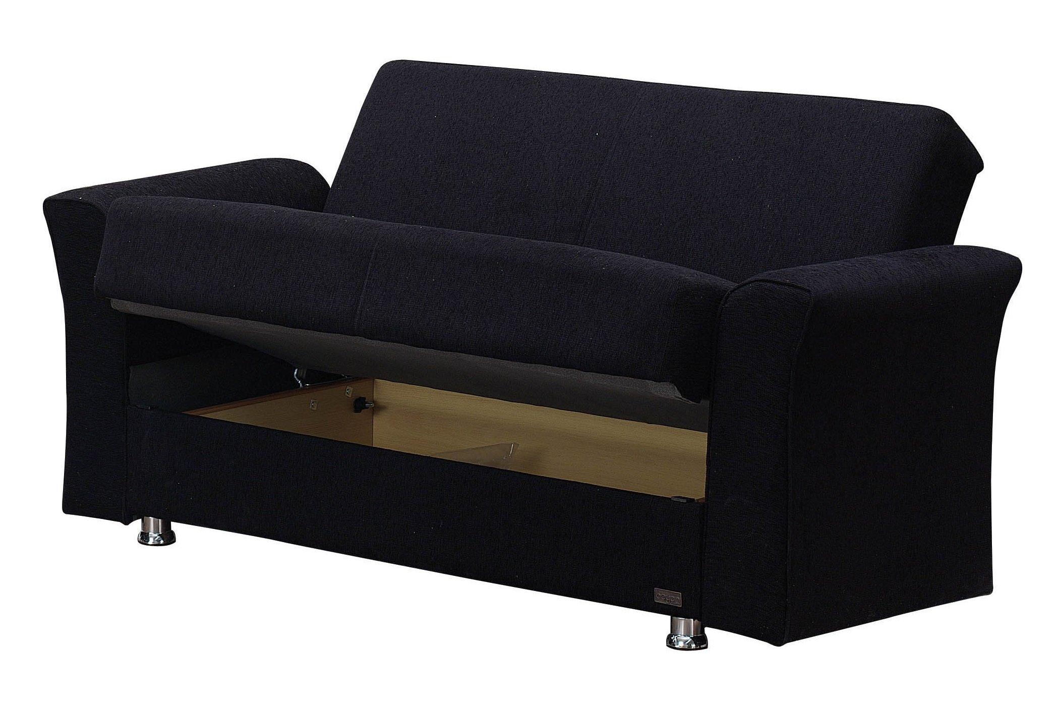 Utah Loveseat By Empire Furniture Usa