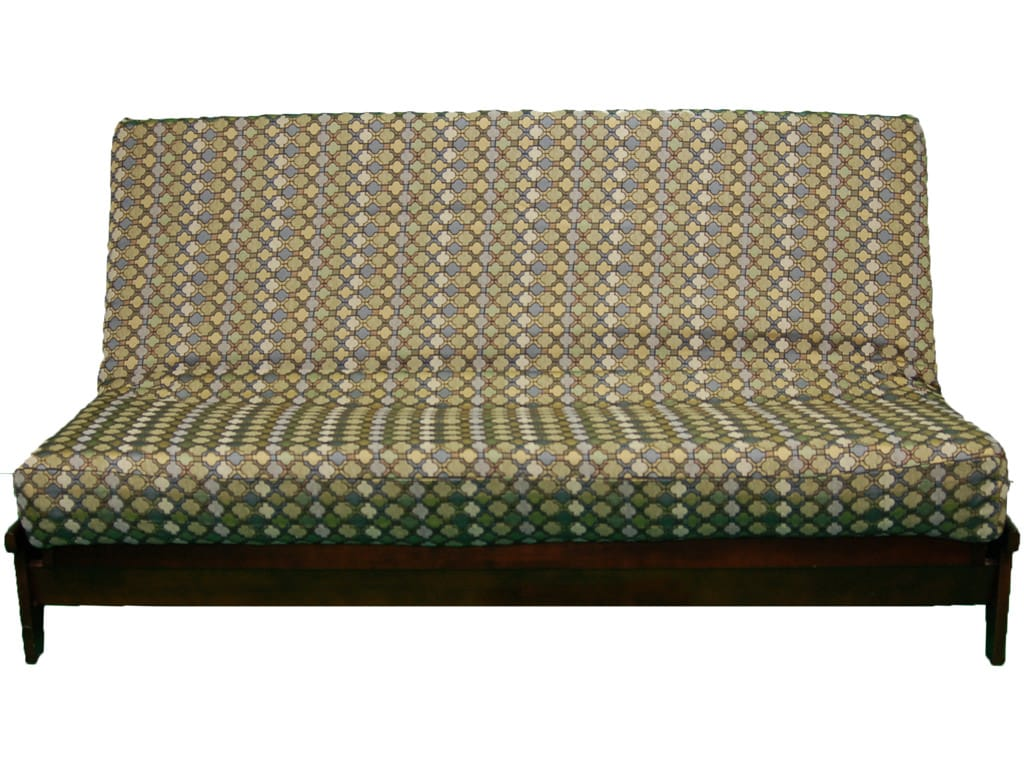 Incredible Premium Heavy Texture X2 Futon Cover By Prestige Alphanode Cool Chair Designs And Ideas Alphanodeonline