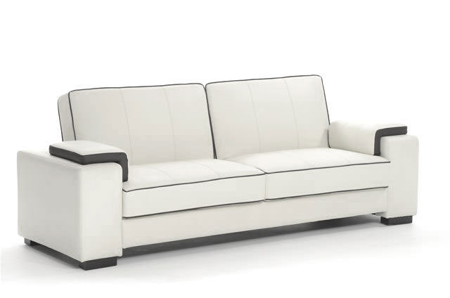 Awe Inspiring Sarasota Sofa Bed With Storage By Lifestyle Solutions Pdpeps Interior Chair Design Pdpepsorg