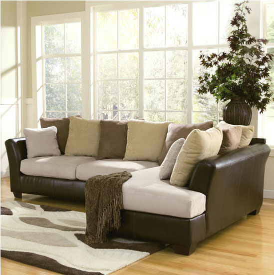 : logan sectional sofa - Sectionals, Sofas & Couches