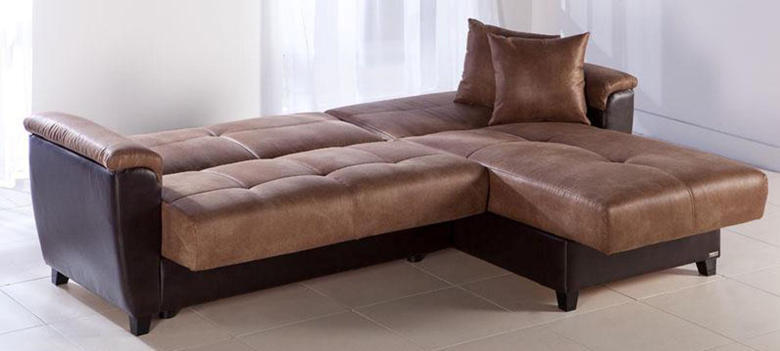 Mocha Sectional Sofa New Holiday Bargains On Simmons