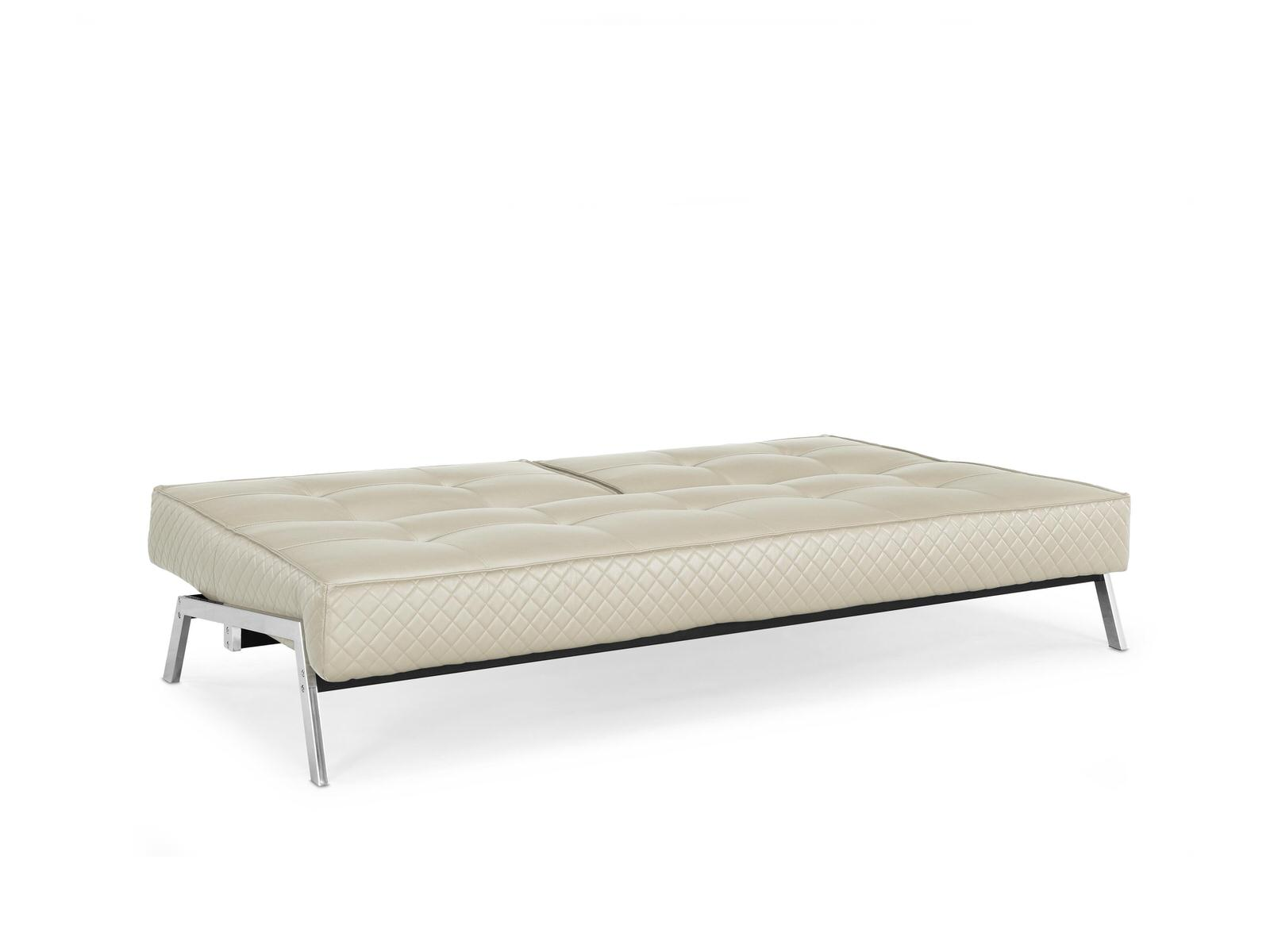 Lifestyle Solutions Serta Sophia Sleeper Sofa Bed