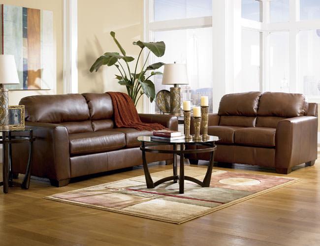 Super Durablend Bark Leather 3 Pc Sofa Set Andrewgaddart Wooden Chair Designs For Living Room Andrewgaddartcom