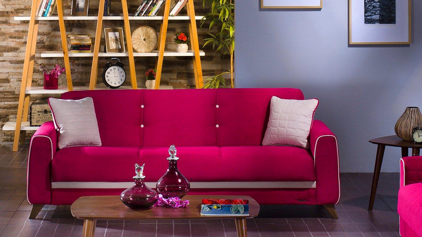fuschia furniture. Fuschia Furniture T