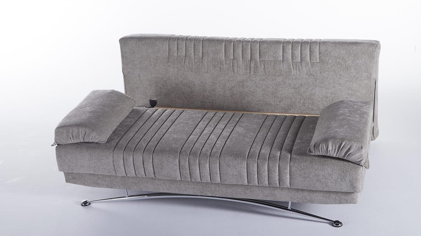 Grey sofa beds ah18 gray sofa bed kk18 at home usa sleepers beds comfyco thesofa - Ikea valencia sofas ...