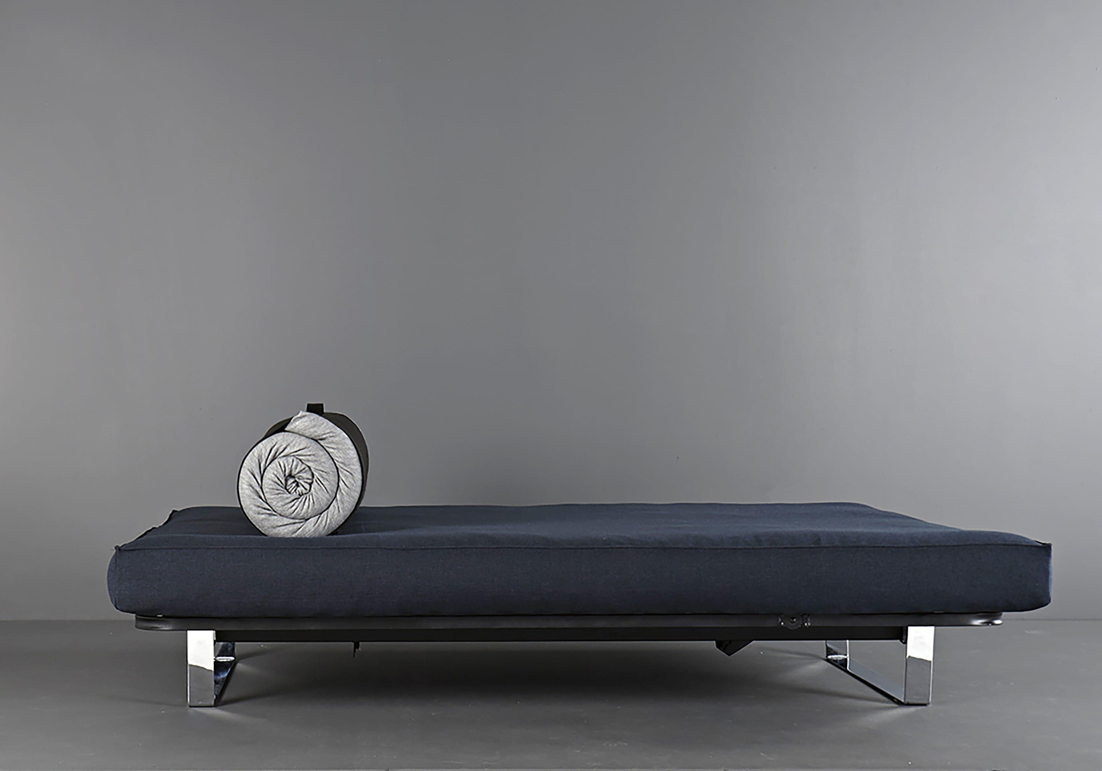 Inno Mattress Topper wStorage Bag by Innovation