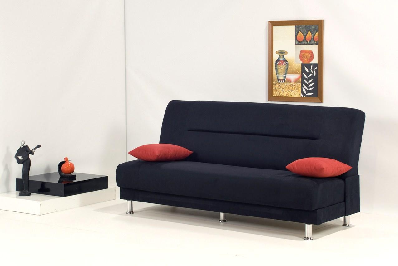 kilim sofas