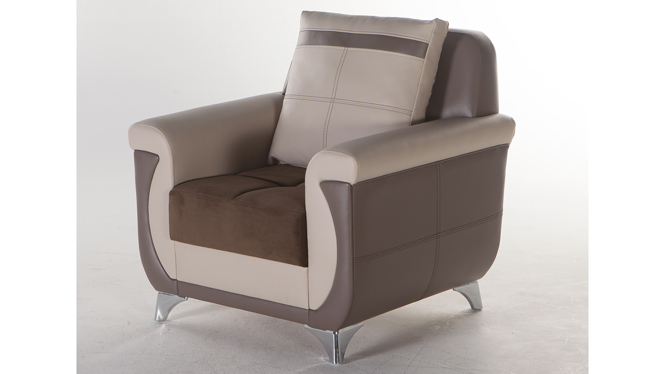 Lima Bedroom Furniture Lima S Best Brown Sofa Love Chair Set By Sunset
