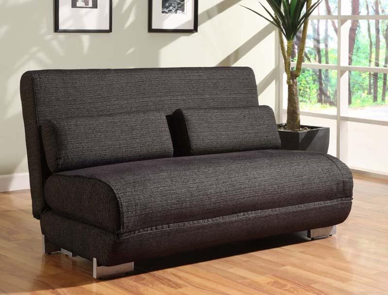 convertible sofa chair 2