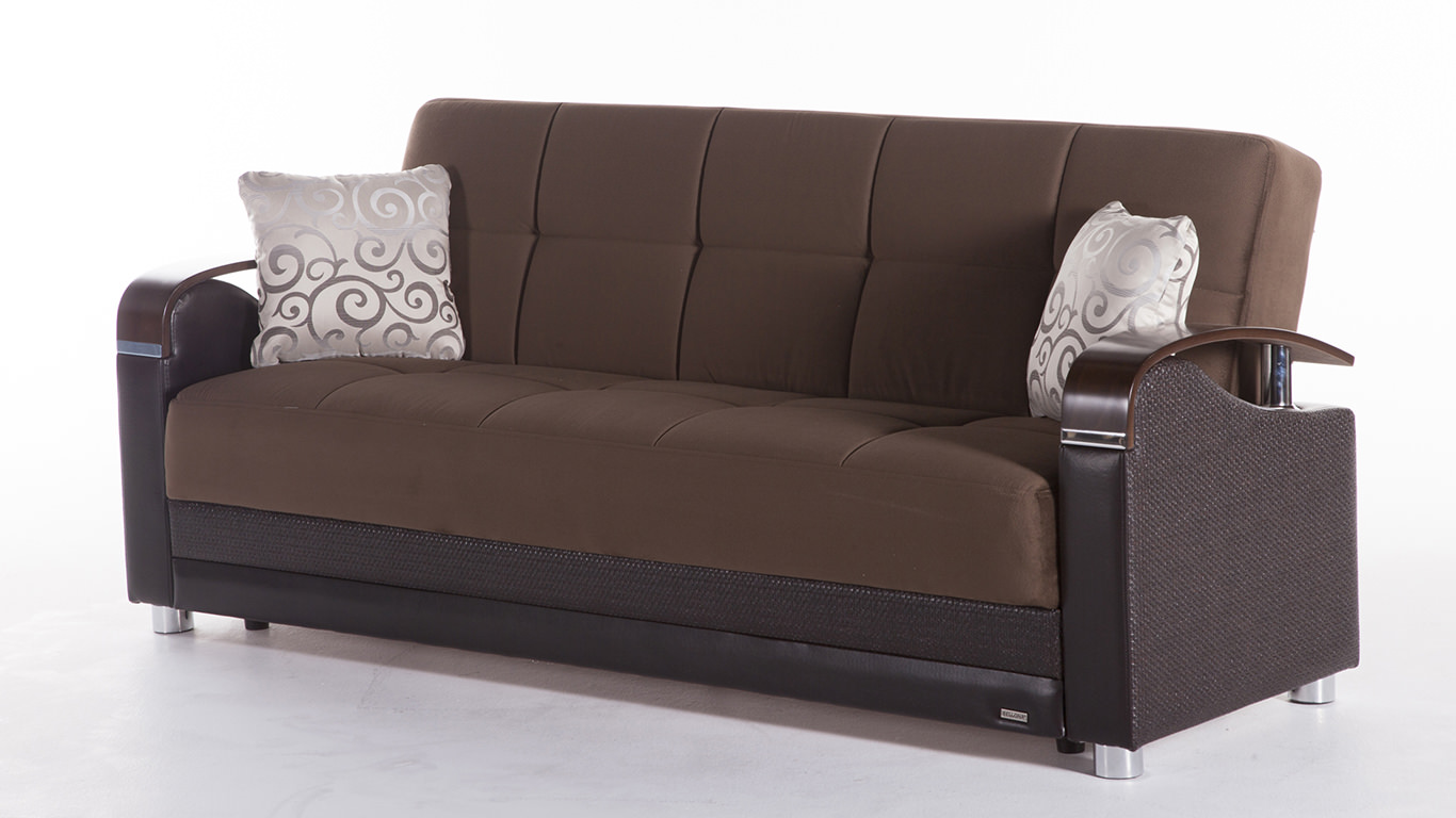 fresh of comfortable bed the sofa sectional small leather spaces sleeper size maximizing loveseat out best fortable convertible fold for sofas pictures twin using white