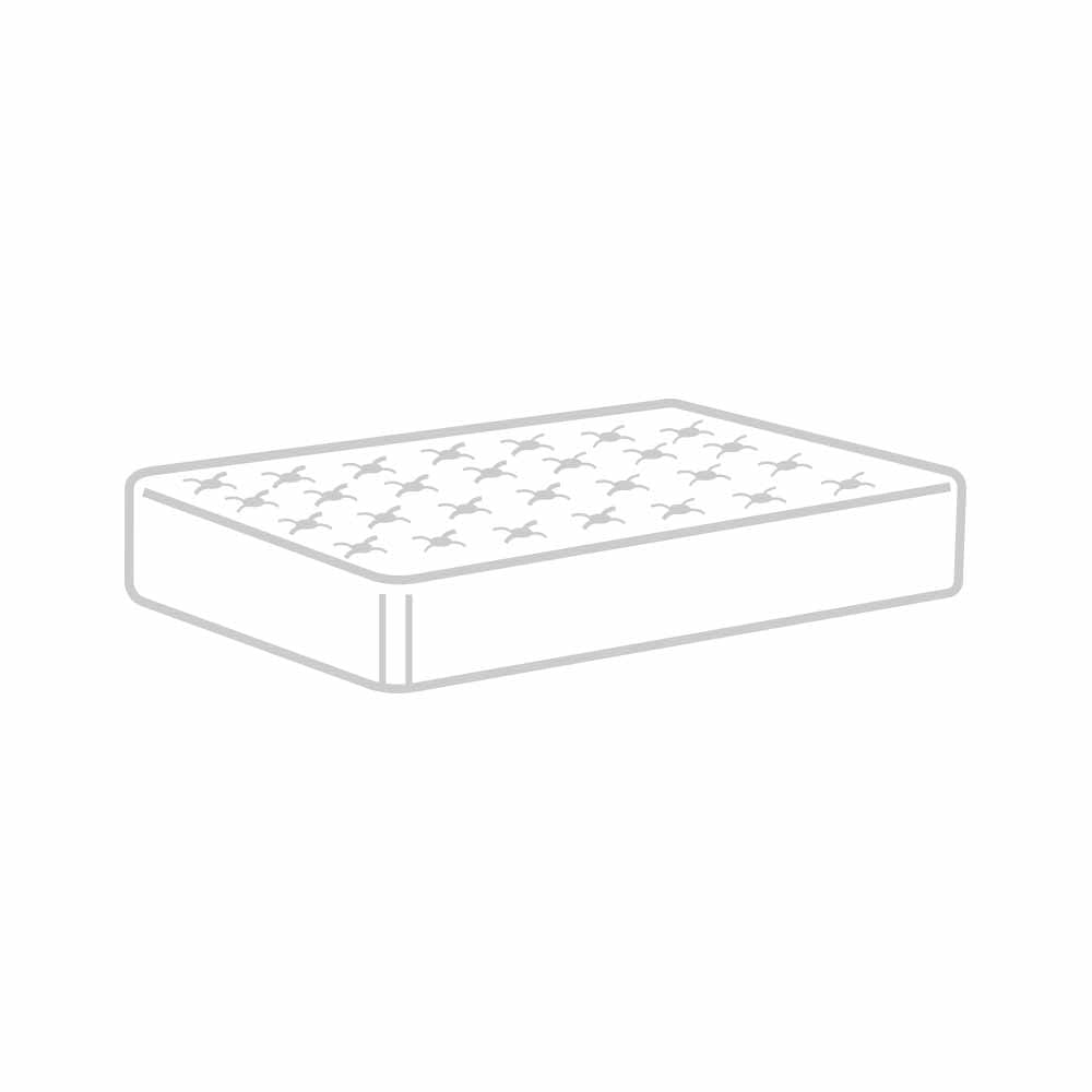 perfection rest fascination mattress by eclipse