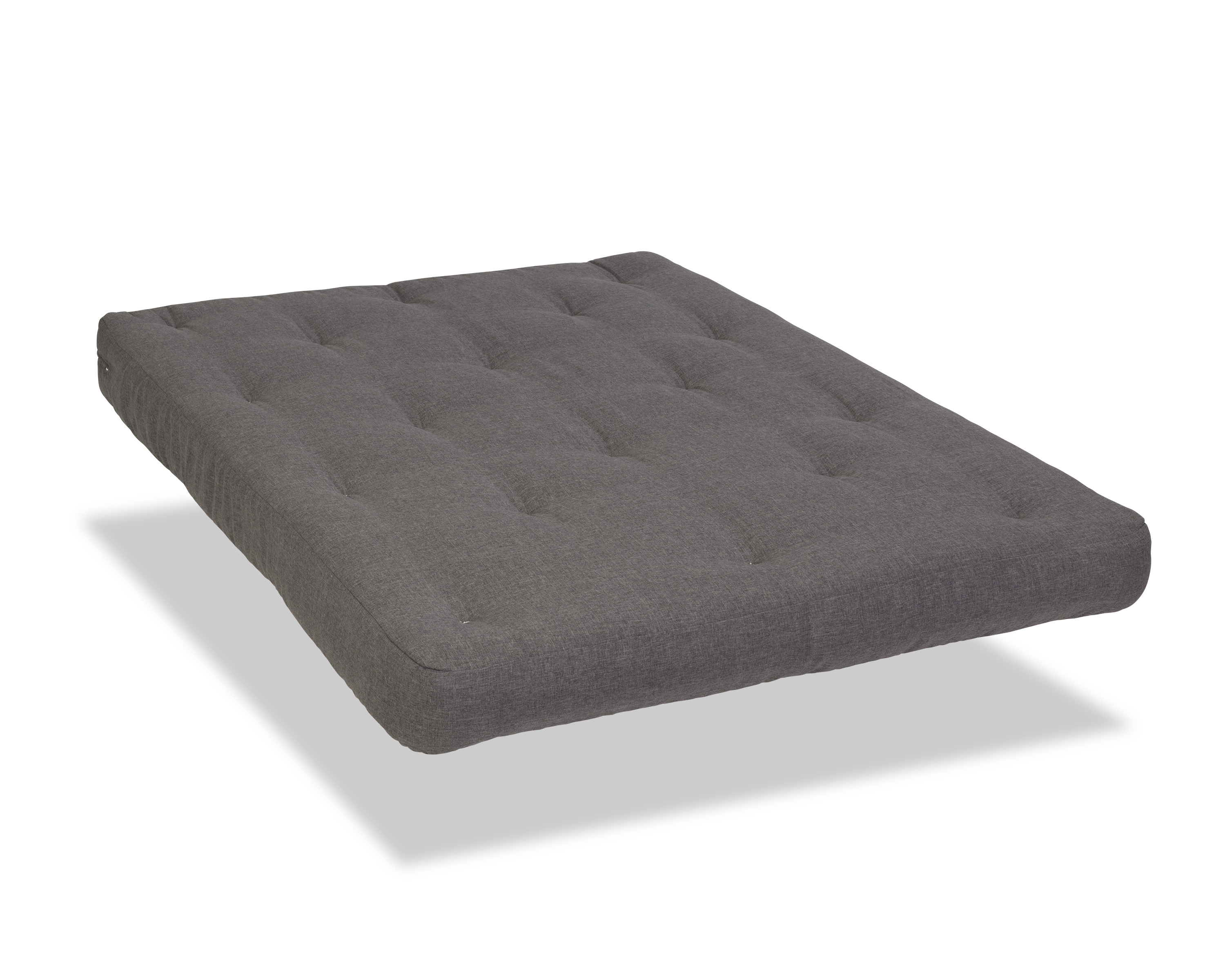 full futon mattress dimensions