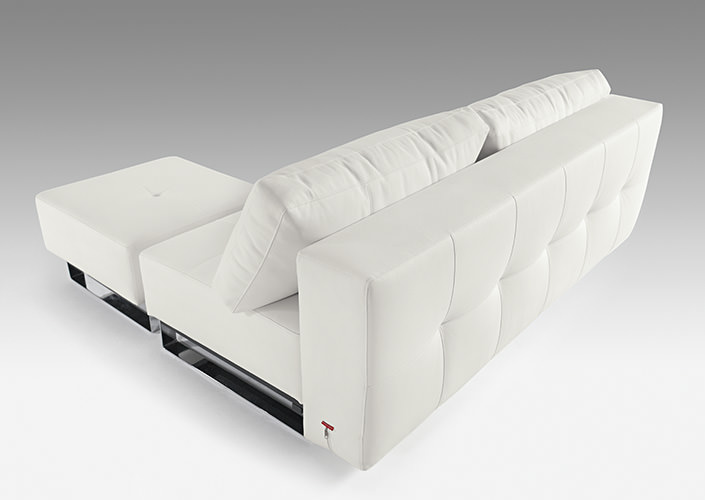 BED MANUFACTURER PART REPLACEMENT SOFA Sofa Beds