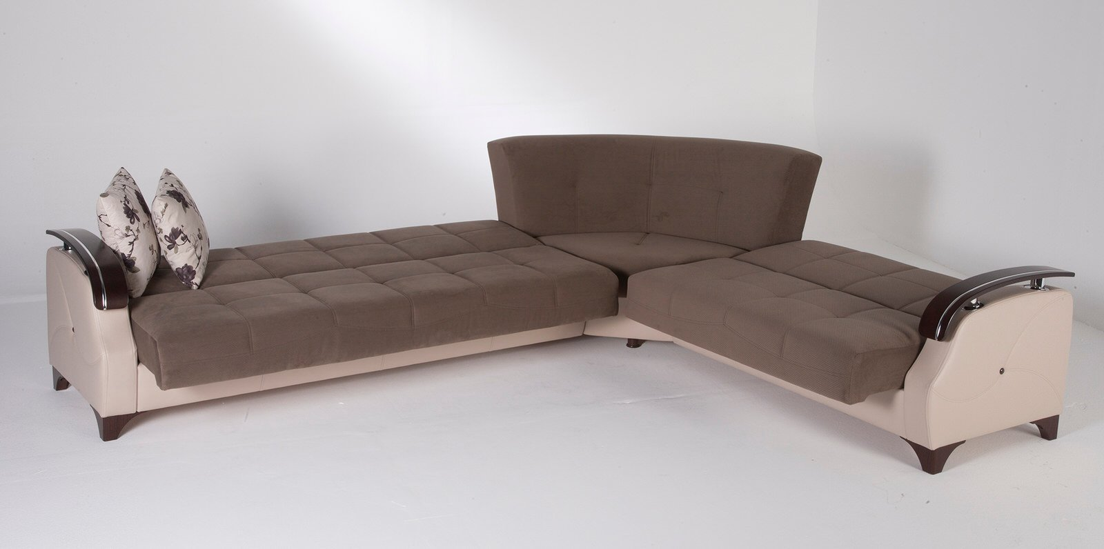 set couches sofas lovely and sofa queen with in sectional sleeper