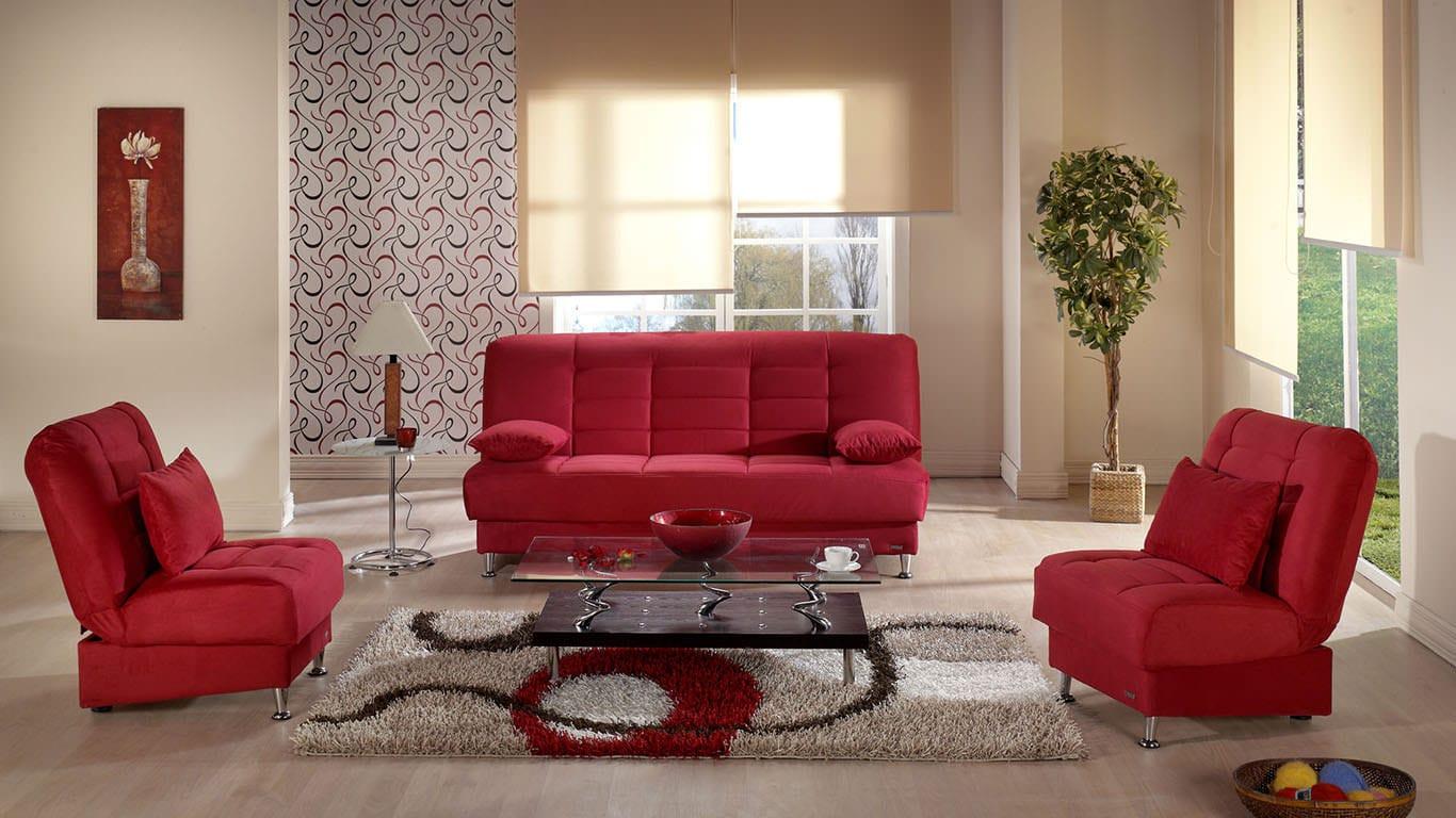Cheap Sofa Sets Under 400