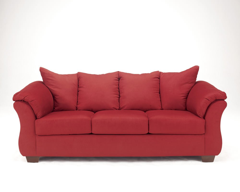 Ashley furniture sofa bed Ashley home furniture sofa bed
