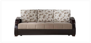 Futonland Functional Furniture Sofa Beds And Mattresses