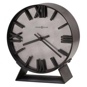615 070 Chaplin Floor Clock By Howard Miller