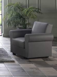 Regata Naturale Beige Convertible Sofa Bed By Istikbal Furniture