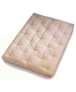 Pulsar Futon Mattress By Otis Bed