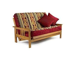 Futonland Functional Furniture Sofa Bedattresses