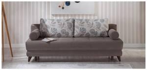 Futonland Functional Furniture Sofa Beds And Mattresses