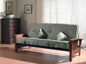 Futonland – Functional Furniture Sofa Beds and Mattresses