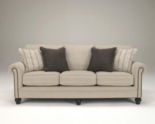 Laugh Because Broyhill Emily Sofa Reviews Slightly More Abrasive Will ...
