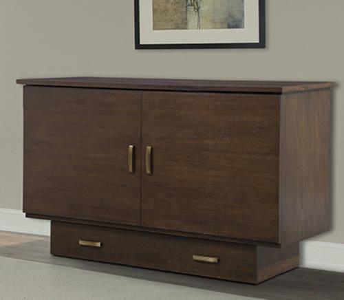 murphy cabinet bed pekoearason furniture