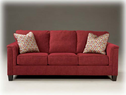 Futon Ashley Furniture Roselawnlutheran