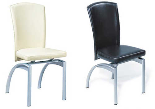 Dining Chair 350 By American Eagle Furniture
