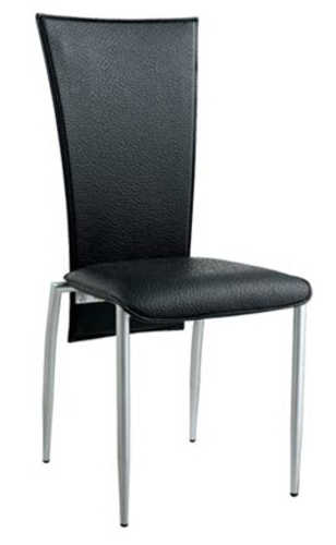 Dining Chair 234 by American Eagle Furniture