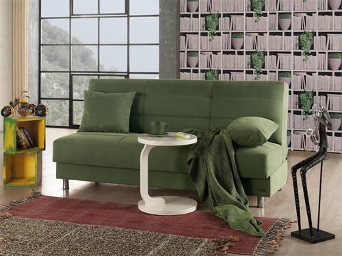 Atlanta Sofa Bed By Empire Furniture Usa