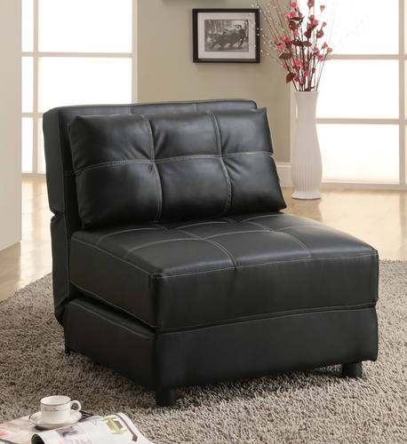 300173 Lounge Chair Sofa Bed