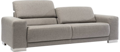 Genial Copenhagen Sofa Sleeper Bed