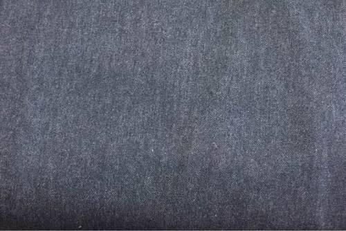 Premium Denim Dark Blue Futon Cover