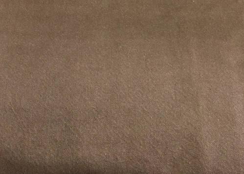 premium dark brown denim futon cover queen dark brown denim futon cover queen  rh   futonland