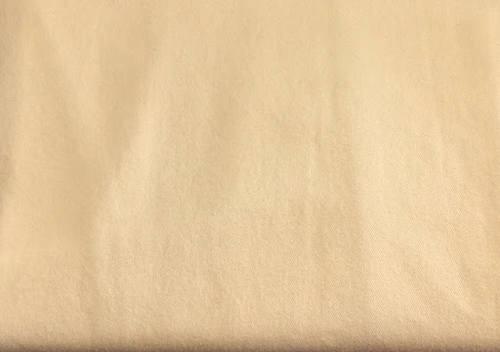 premium ivory denim futon cover full ivory denim futon cover full  rh   futonland