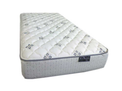 auburn extra firm mattress - Extra Firm Mattress