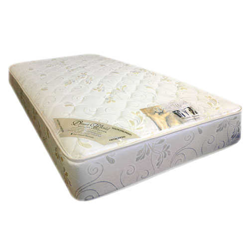 target folding mattress bed with