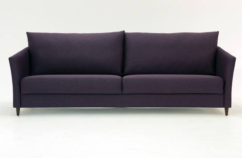 Erika Sofa Sleeper King Size By
