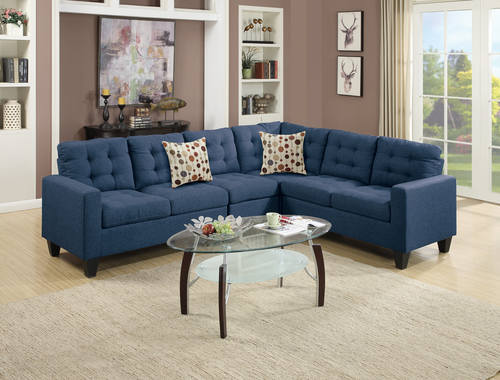 blue sectional sofa the brick for sale navy images
